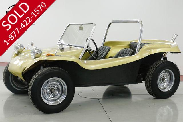 1959 VOLKSWAGEN  DUNE BUGGY MEYERS MANX STYLE CONVERTIBLE MUST SEE/DRIVE